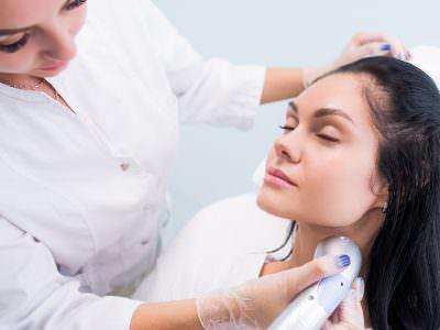 Аппаратная косметология в Пензе