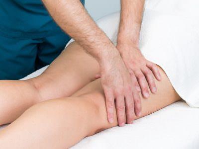 Антицеллюлитный массаж В Пензе